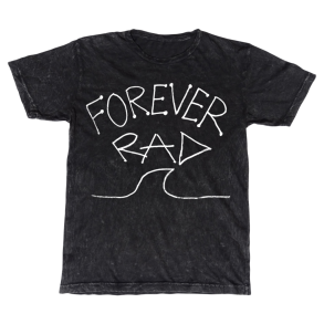 ForeverShirt_1024x1024.png